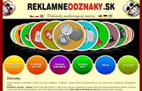 web - referencia